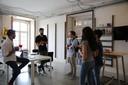 Visita à Startup Braga 02