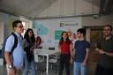 Visita à Startup Braga 01