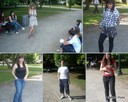 foto2_2009
