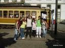 foto22_2009